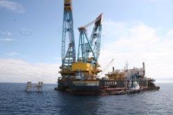 La Audiencia Nacional archiva la demanda por el almacén de gas Castor contra exministros y ESCAL-UGS
