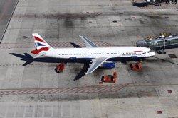 Veintidós líneas de código son las responsables del robo de datos masivo a British Airways