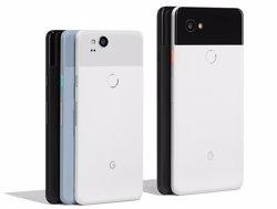 Google altera por error los ajustes de batería en la gama Pixel y móviles con Android Pie