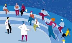 Quince científicas del CSIC lanzan un proyecto para acercar la ciencia a la sociedad a través de las investigadoras
