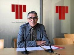 El Teatre Lliure buscará nuevo director con un concurso europeo independiente