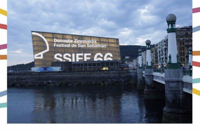 viaje sexo azotar en San Sebastián