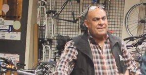 Fallece Jesús Rodríguez Magro, compañero de 'Perico' e Indurain en el Tour de 1988