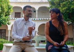 La votación de las primarias de 'Adelante Andalucía' arranca este viernes con cinco censos y una única lista registrada
