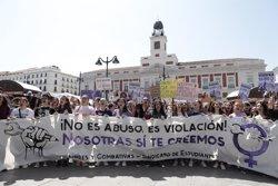 El Sindicato de Estudiantes convoca una huelga general el 14 de noviembre contra el