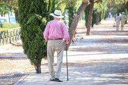 ONG lanzan el primer código ético para entidades sociales dedicadas a las personas mayores