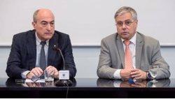 FACME y COSCE firman un convenio para reclamar medidas científicas