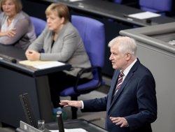 Los aliados de Merkel en Baviera se encaminan a su peor resultado en las urnas