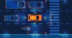Establecer una definición de seguridad común para el vehículo autónomo ayudará a su aceptación entre el público