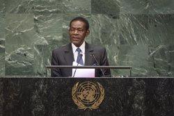 La oposición ecuatoguineana emplaza a España a liderar la presión al