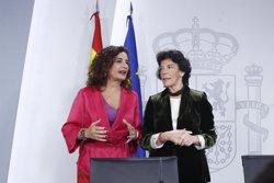 El Gobierno reparte 9.519.400 euros para los programas de las CCAA dentro del Plan Nacional sobre Drogas