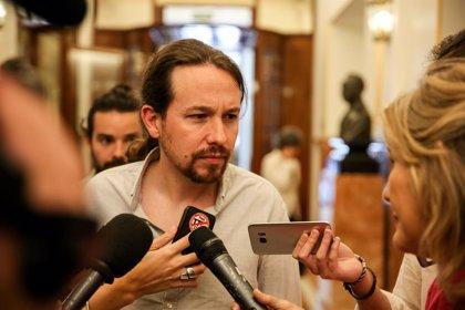 Pablo Casado pide a Pedro Sánchez que sea