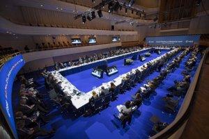 Los ministros de Ciencia de la UE se reunirán el 25 de octubre en Madrid para abordar el próximo Consejo de la ESA