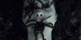 'Matar o morir', 'La buena esposa' y la cinta de terror 'Slender man', estrenos de este viernes