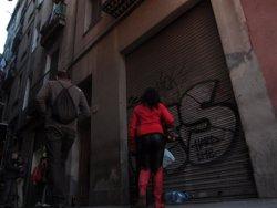 Proyecto Esperanza llama a luchar contra la violación de derechos a colectivos desfavorecidos para acabar con la trata