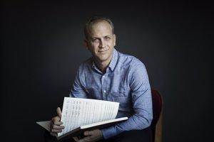 Musical America nombra a Carlos Miguel Prieto Director del Año 2019