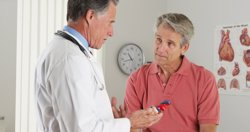 El experto ve necesario conocer la experiencia del paciente para conseguir la excelencia en el sistema sanitario