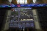La banca se desploma en Bolsa por el fallo del Supremo sobre los impuestos de las hipotecas