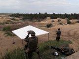 El Gobierno destina 21 millones de euros a la compra de munición de mortero para el Ejército de Tierra