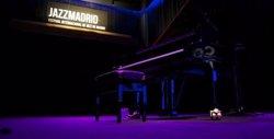 Jazzmadrid18 será accesible para los espectadores con discapacidad auditiva