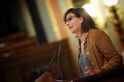 El PP propone en el Congreso crear el Consejo de Colegios de Periodistas para mayor protección de la profesión