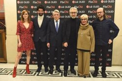 Nace la plataforma 'online' FlixOlé con cerca de 3.000 películas españolas