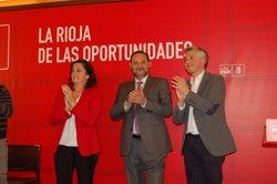 Ábalos asegura que habrá elecciones cuando Sánchez