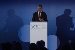 El Rey subraya la influencia de la Constitución española en la democratización de países iberoamericanos