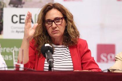 TVDATOS: Se reduce consumo de televisión abierta en España