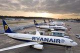 Las 'low cost' transportan a más de 43 millones de pasajeros hasta octubre, un 6,5% más
