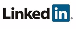 LinkedIn lanza Diversity Insights para ayudar a las empresas a formar equipos más inclusivos