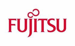 Fujitsu Laboratories y la Universidad de Waseda acuerdan colaborar en la investigación de Digital Annealer