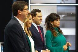 El PSOE ganaría las elecciones con menos diputados y PP y Cs quedan lejos de sumar mayoría, según dos sondeos