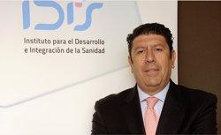 IDIS insiste en que la colaboración público-privada es la fórmula