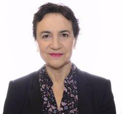 María Inmaculada Pla, nueva directora general del Palau de Les Arts de Valencia