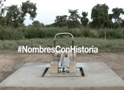 AUARA lanza #NombresConHistoria, con testimonios sobre cómo ha cambiado la vida de quienes acceden al agua potable