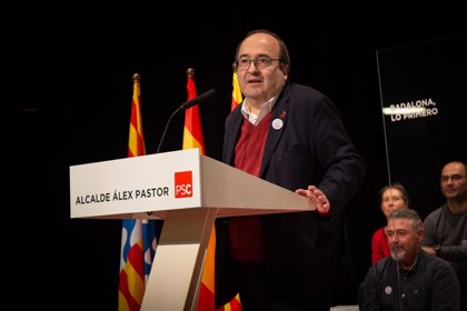 José Aljaro será nombrado hoy consejero delegado de Abertis