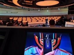 OnePlus se une a McLaren en su afán por tener el móvil