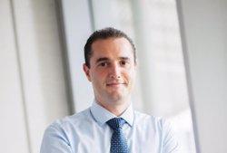 Óscar Vidal, nuevo director mundial del negocio de Impresión de Gran Formato de HP