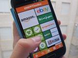 El número de consumidores españoles que compra en Internet a través del móvil crece un 38% en cuatro años