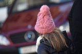 Predominio mañana de tiempo estable y descenso de temperaturas, con 6 provincias en aviso por olas