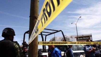 Asesinada la alcaldesa del municipio de Juárez, en Coahuila, en el norte de México