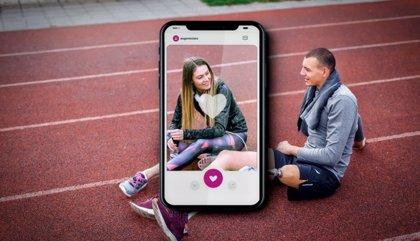 Fundación Hazloposible lanza la app 'Hacesfalta' para encontrar la actividad de voluntariado más idónea a cada persona