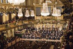 El alemán Christian Thielemann dirigirá por primera vez a la Orquesta Filarmónica de Viena en el Concierto de Año Nuevo
