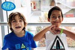 NUPA construye una residencia para familiares en las inmediaciones del Hospital La Paz
