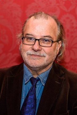 Andreu Manresa, nuevo presidente de FORTA