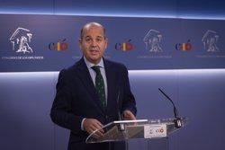 El PP quiere que Rosa María Mateo explique en sede parlamentaria el plan que ampliará las emisiones de RTVE en catalán