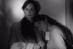 Elisa y Marcela, la película de Netflix dirigida por Isabel Coixet, competirá en la Berlinale