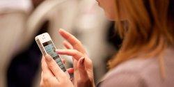 La portabilidad marca nuevos récords en octubre y se acerca al millón de cambios de operador, según CNMC