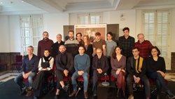 Pasqual dirige el final de 'Comedia sin título' de Lorca escrito por Conejero: